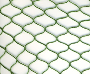 Lureweave Mesh - Large
