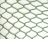 Lureweave Mesh - Small